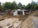 Neubau EÜ Sandweg in Neuss