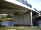 Tauberbrücke Edelfingen